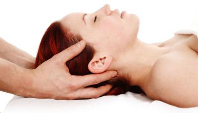 Ostéopathie : comment surmonter ses douleurs physiques