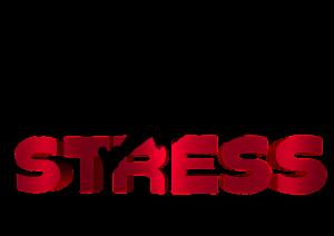 stress comment réagir