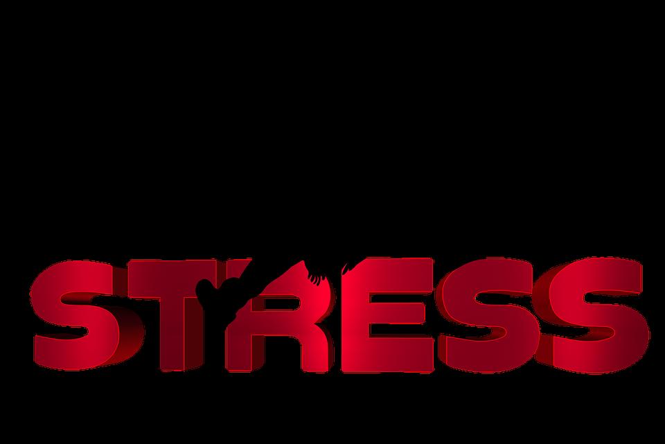 Le stress, un élément favorisant la prise de poids