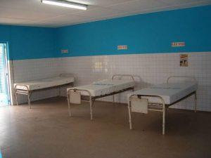 hospitalisation comment choisir son hôpital