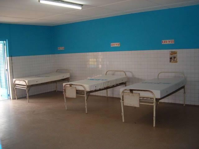 Santé et hospitalisation : comment bien choisir son établissement ?