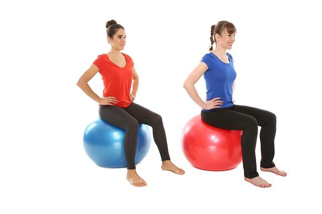 Profitez des bienfaits de la musculation sur la santé