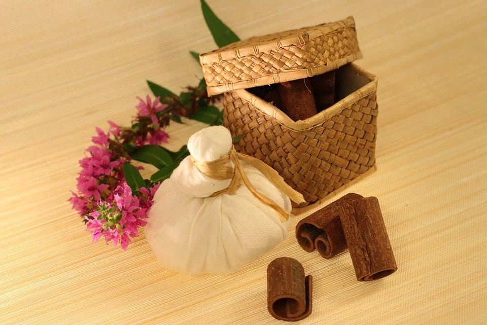 Ayurveda : une pratique médicinale aux bienfaits impressionnants