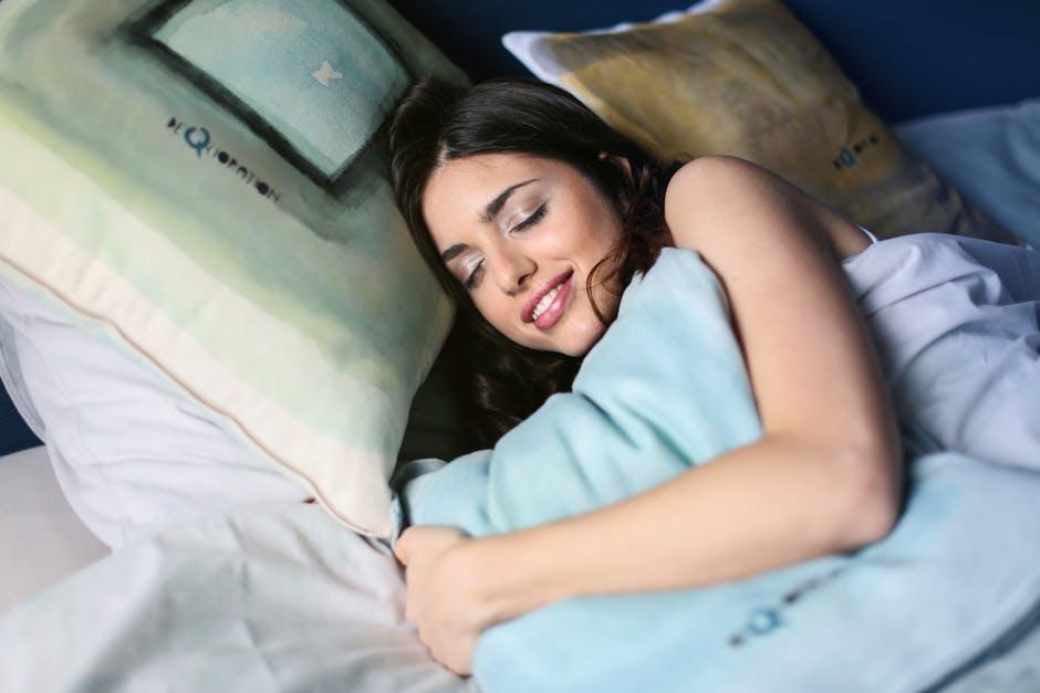 Bien dormir : 5 astuces pour passer des nuits douces et heureuses