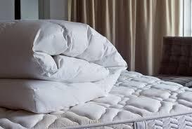 Le surmatelas est-il indispensable pour un bon sommeil ?