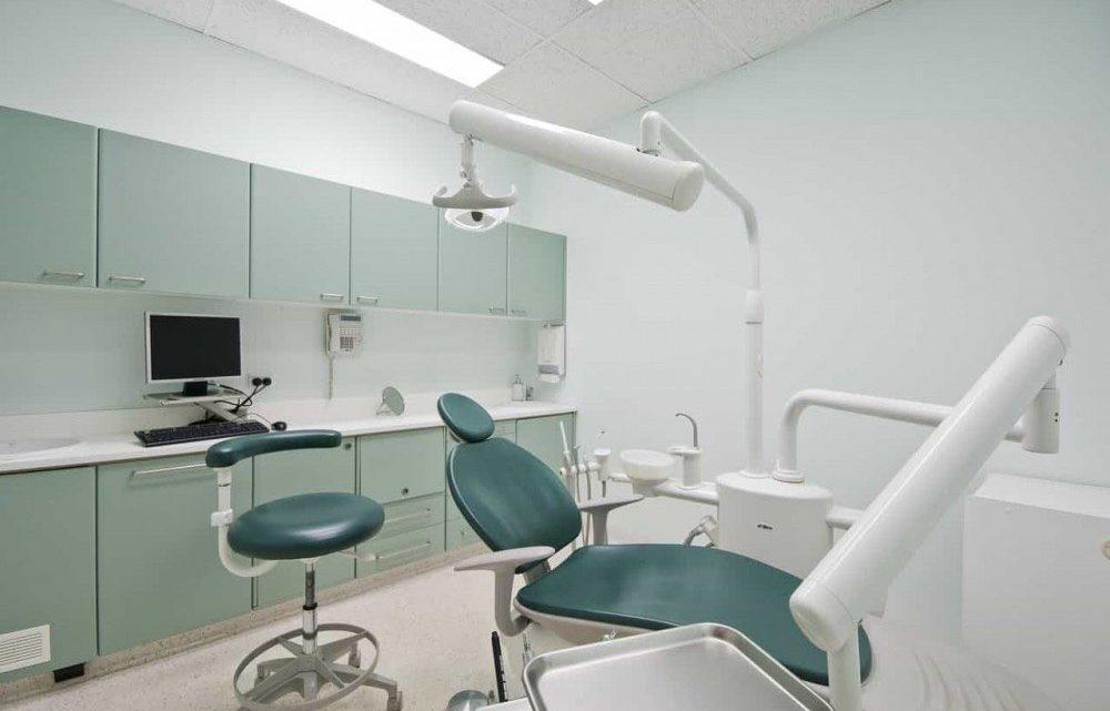 Nettoyage de cabinets médicaux : pourquoi faire intervenir un expert ?