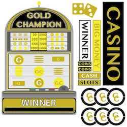 Les petits avantages des casinos en ligne