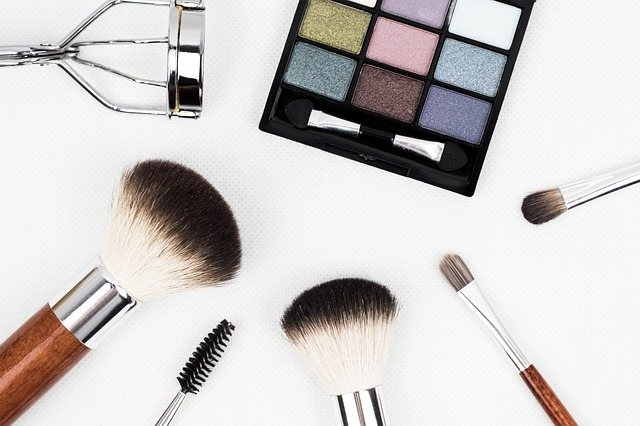 Les cosmétiques solides avec clémence & vivien