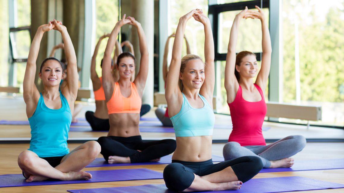 Ce que vous devez savoir pour commencer le Yoga