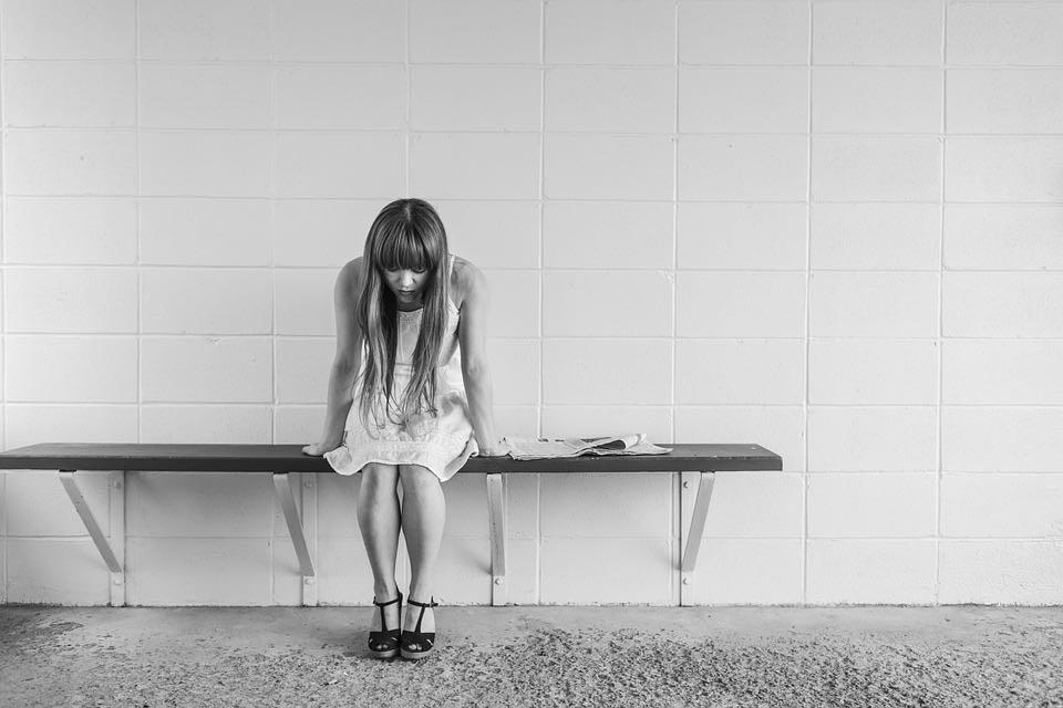 Traiter efficacement l'état dépressif