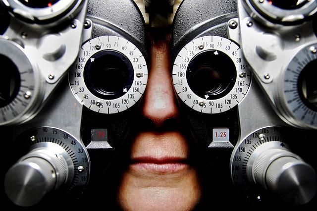 Comment préserver la santé des yeux