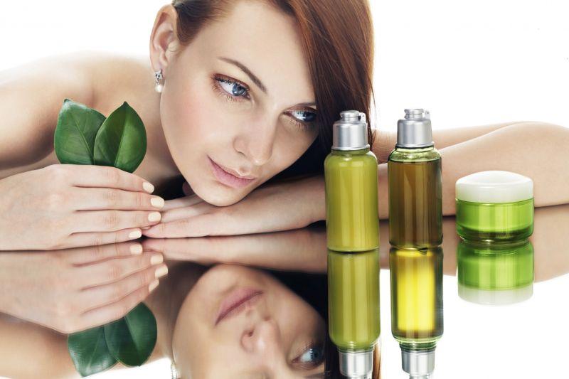 Soulager les problèmes de peau avec les huiles essentielles