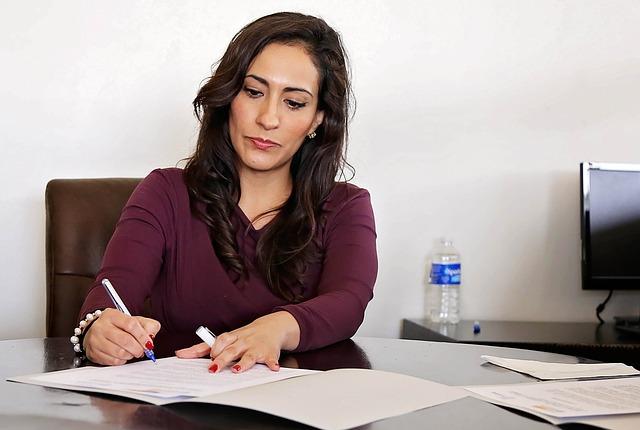 Comment alléger le travail de la secrétaire médicale?