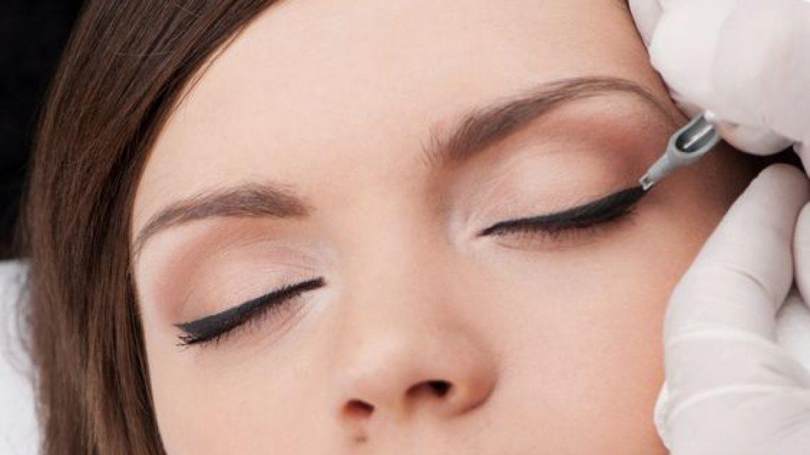 Le maquillage permanent : l'un des secrets de beauté des femmes raffinées