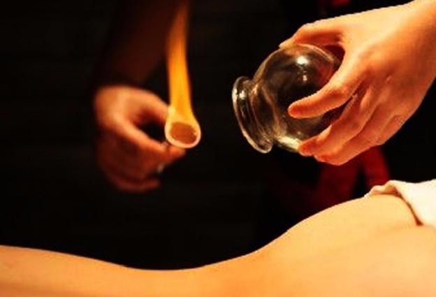 La médecine chinoise traditionnelle : un remède à de nombreux maux