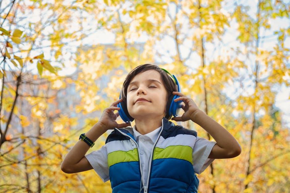 Audition : comment reconnaître les problèmes d'audition chez l'enfant ?