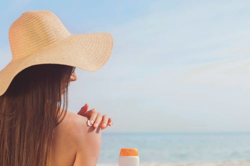 Quelques astuces pour soigner l'allergie au soleil