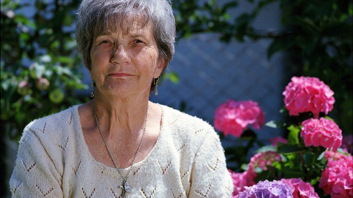 Solitudes des seniors : quelles solutions ?