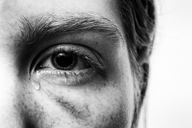 La place de l'iridologie dans la médecine moderne