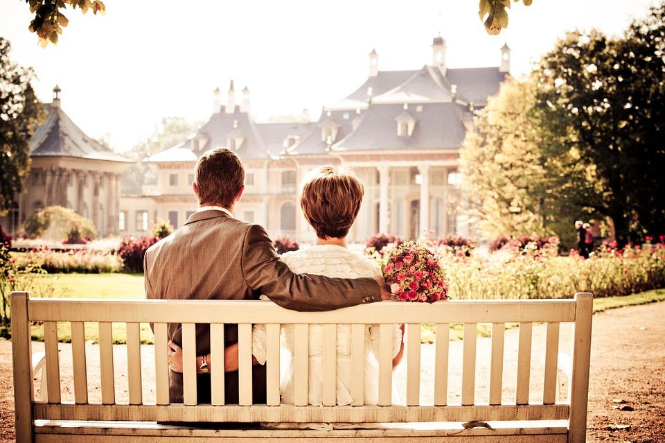 4 conseils pour s'épanouir après le divorce
