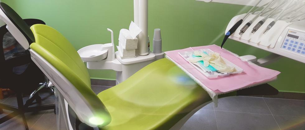 Enfant : comment lui préparer pour son premier rendez-vous chez le dentiste?