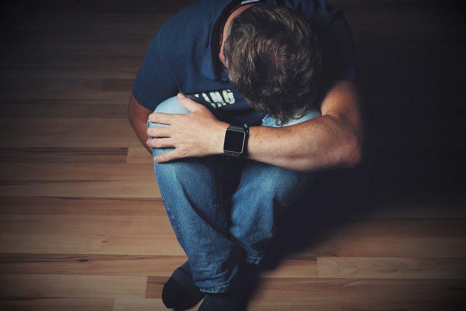 Comment affronter une dépression et éviter la rechute ?