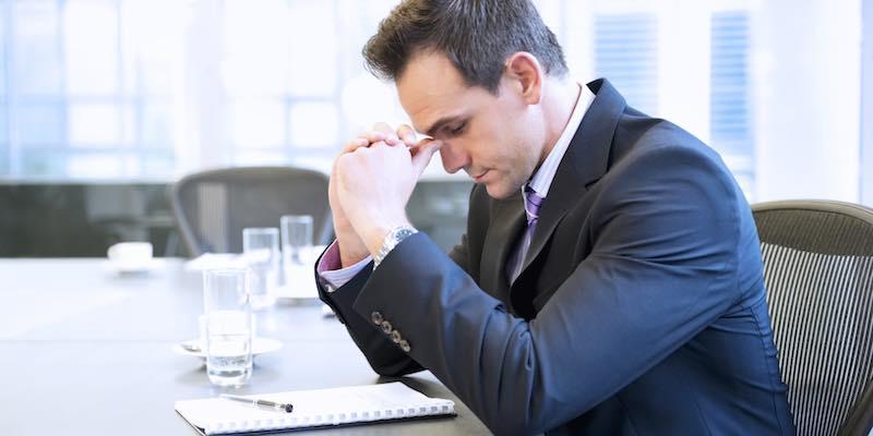Se décompresser au travail : les astuces
