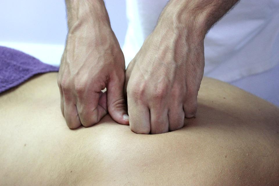 Comment se déroule une séance d'ostéopathie
