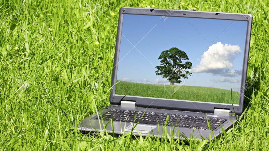 Conception de sites Web pour les thérapeutes et les psychologues