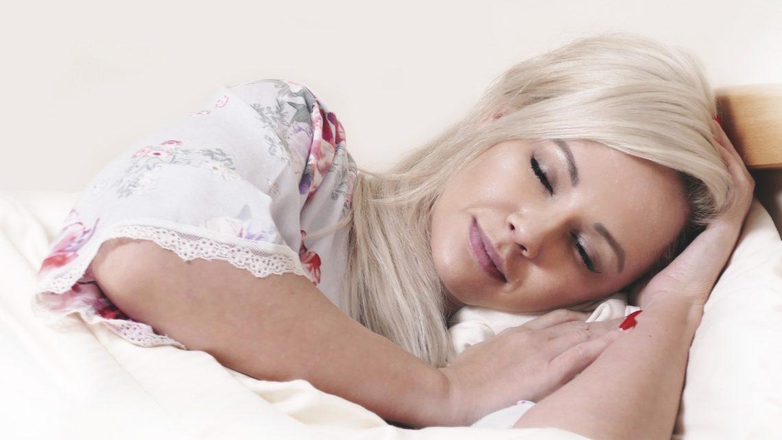 Toutes les informations à prendre en compte pour bien dormir