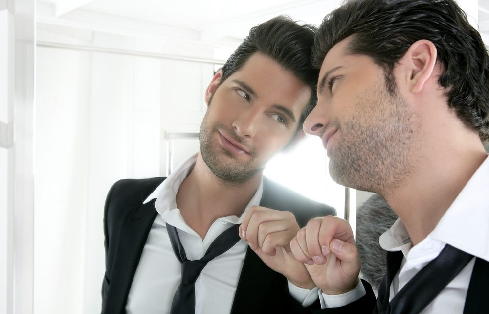 Soigner un pervers narcissique de son trouble de la personnalité