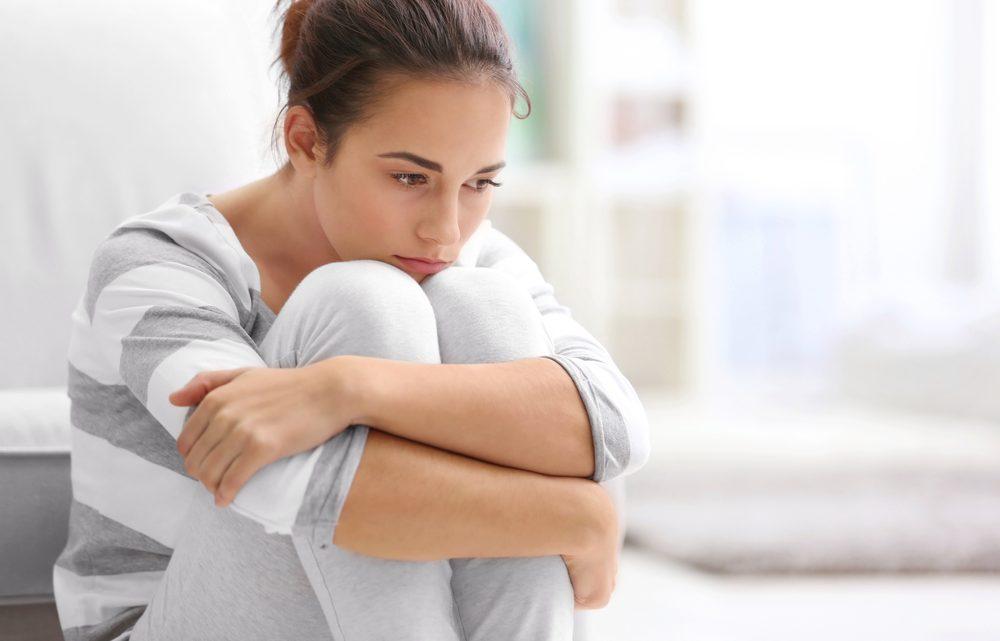 Le secret pour se débarrasser de l'angoisse et de l'anxiété
