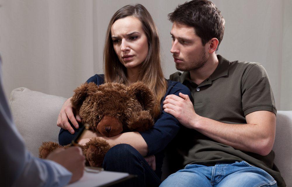 Violences psychologiques dans un couple : comment s'en sortir ?