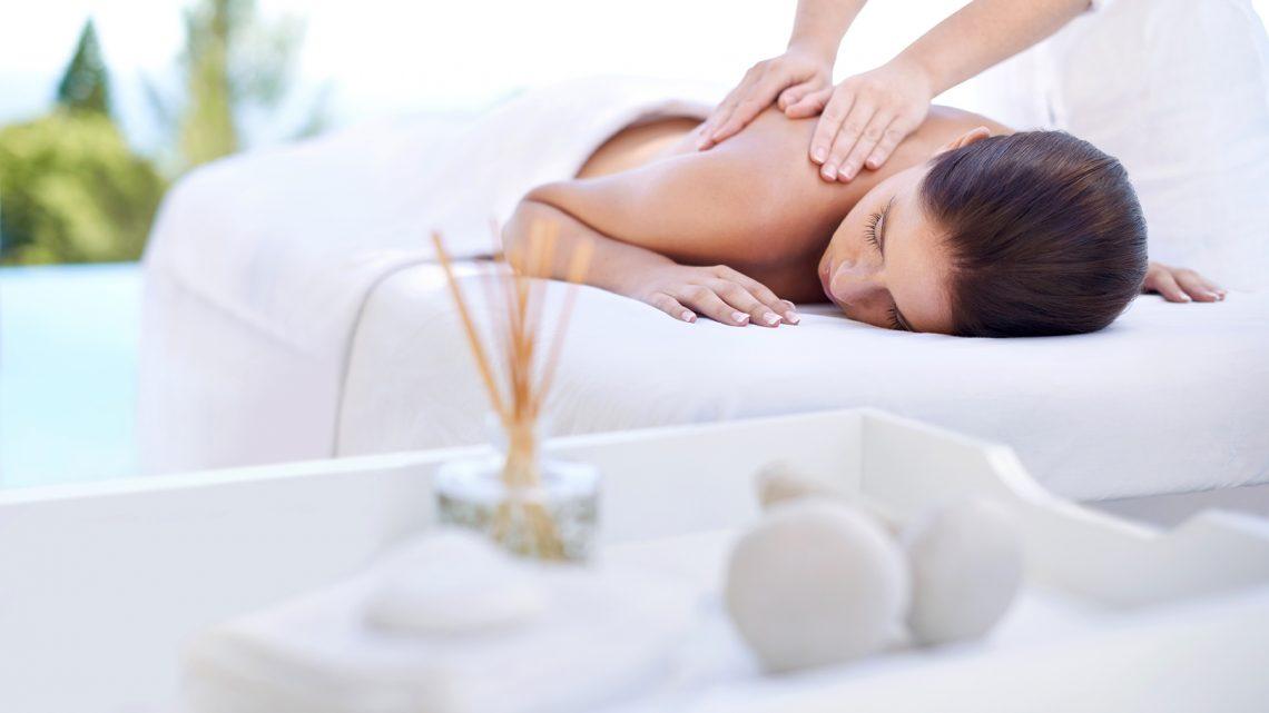 Quels sont les avantages à obtenir d'une séance dans un spa ?