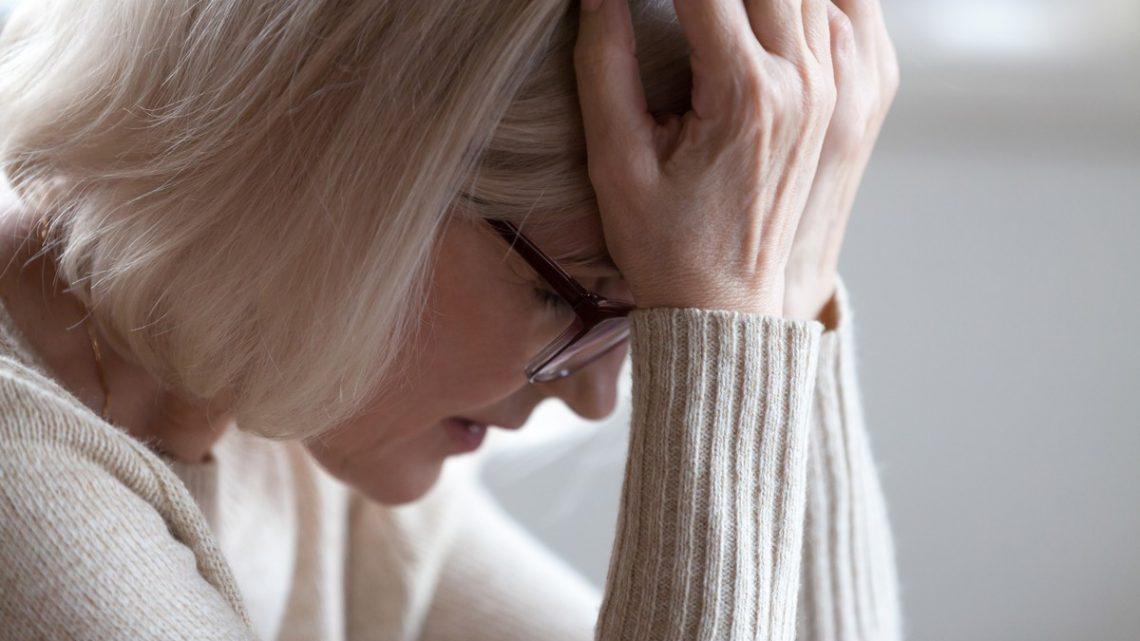 Le stress au quotidien : symptômes et principales causes