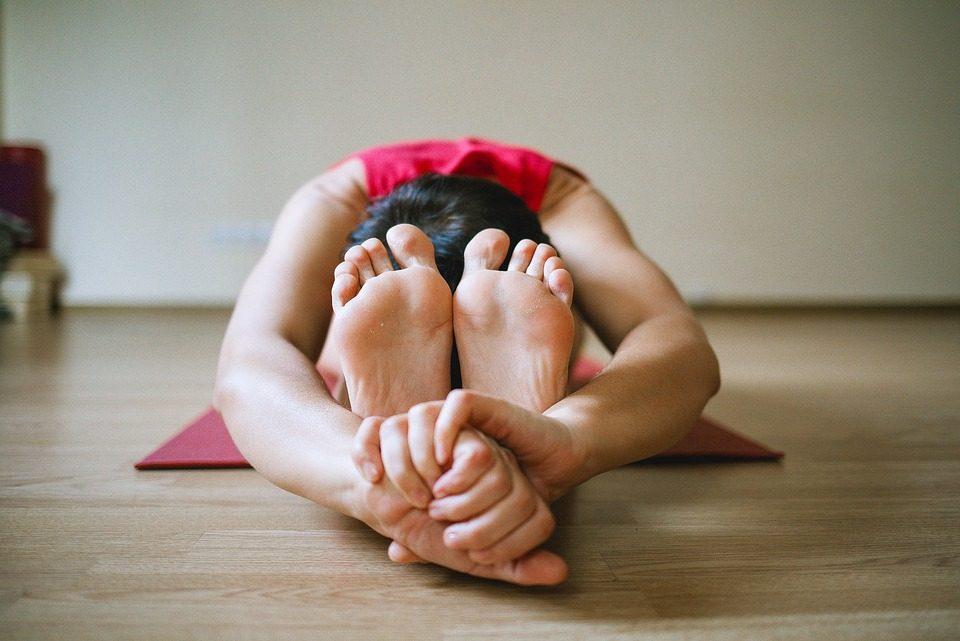 Quels sont les effets positifs du Yoga sur la santé?