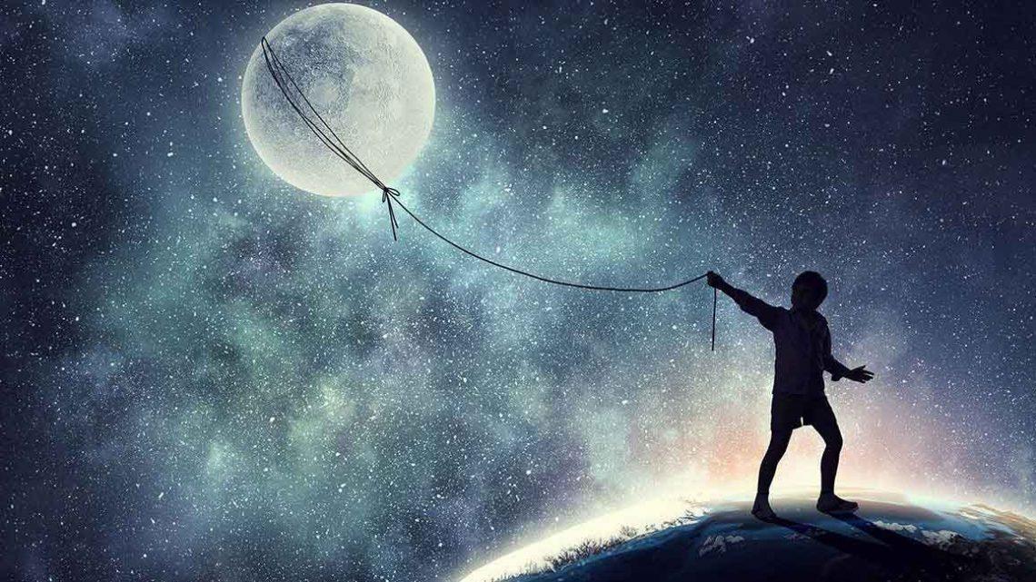 Découvrir l'hypnose et son univers