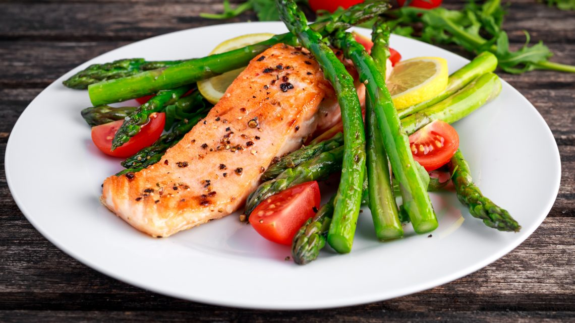 Comment bien manger tout en se faisant plaisir ?