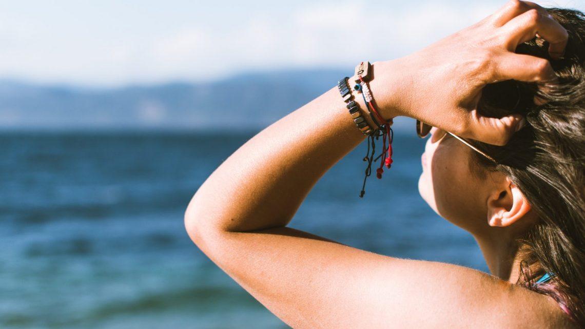 Bracelet magnétique : pour lequel opter ?