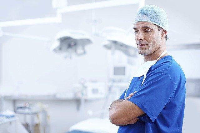 Mutuelle santé : l'essentiel sur l'assurance complémentaire