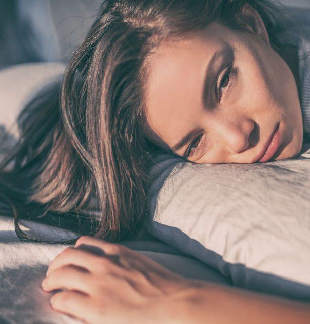 Combien de temps de sommeil est nécessaire pour être reposé ?