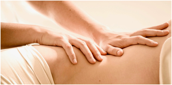 Comment se former en ostéopathie ?