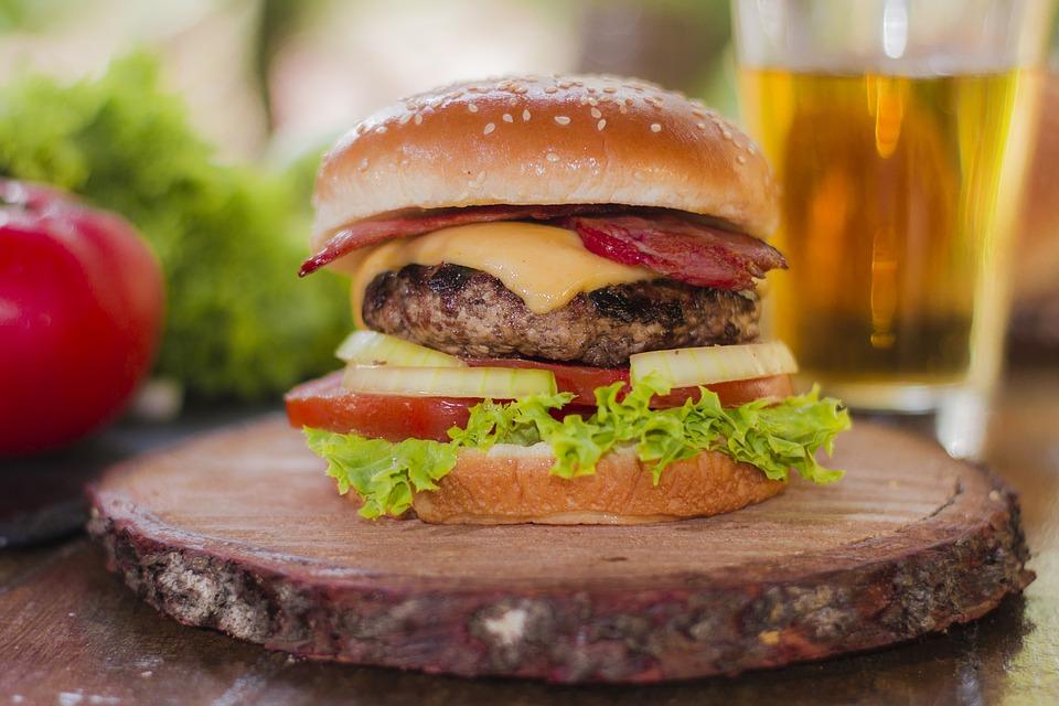 Un français sur quatre a trop de cholestérol : quels sont les risques ?