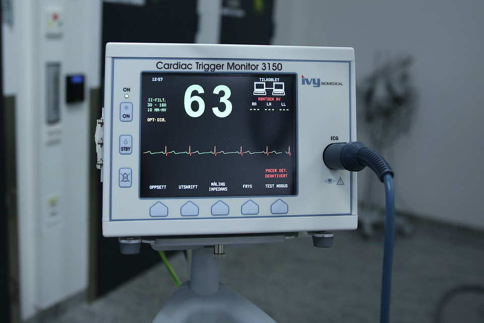 Risques cardiovasculaires : prévenir et soigner