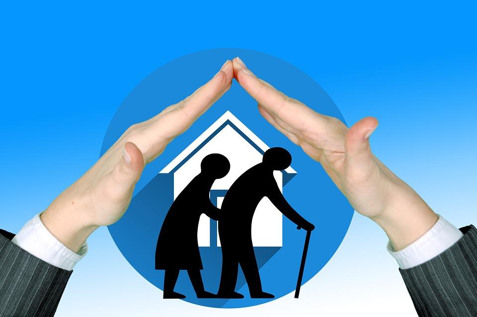 Maison de retraite: considérer les disparités de prix pour en choisir