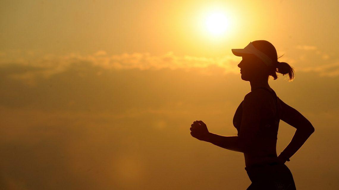 L'importance et les bienfaits du sport dans votre corps