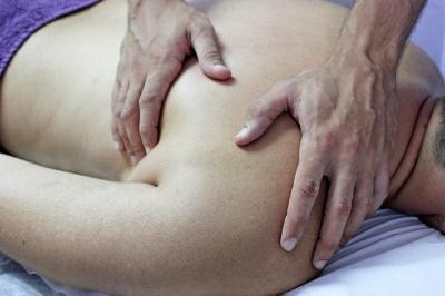 Pourquoi consulter un ostéopathe ?
