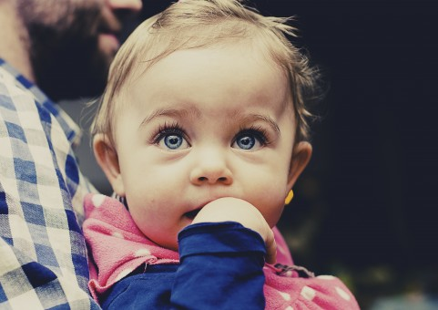 Prendre soin de la peau de votre bébéen 10 points essentiels