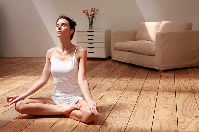 Pourquoi utiliser un ioniseur d'air chez soi ?