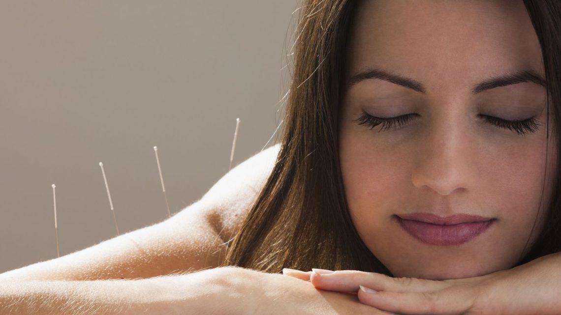 Tout savoir sur l'acupuncture et la médecine chinoise